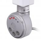produkt-21-MEG_600[W]_-_Grzalka_elektryczna_(Silver)-12760898365363-12908703180595.html